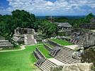 2112-identifica-los-conceptos-de-civilizacion-cultura-tradicion-mesoamerica-urbanizacion-tributacion