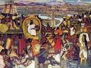 2119-valora-pasajes-en-las-fuentes-historicas-que-permiten-conocer-la-vida-urbana-del-mexico-antiguo