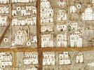 2130-identifica-las-ciudades-de-espanoles-como-centros-del-sistema-economico-colonial