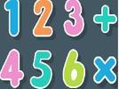 666-resuelve-problemas-de-multiplicacion-con-numeros-naturales-menores-que-10