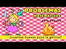343-resuelve-problemas-a-traves-del-conteo-y-con-acciones-sobre-las-colecciones