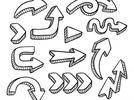 901-identifica-algunos-procesos-de-fabricacion-de-los-materiales-que-usa-en-la-vida-cotidiana