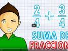 1090-resuelve-problemas-de-suma-y-resta-de-fracciones-con-el-mismo-denominador-hasta-doceavos