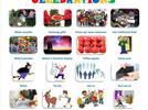 2686-describe-actividades-a-partir-de-imagenes