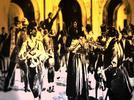 1565-recopila-canciones-para-elaborar-un-cancionero