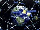 Imágenes de satélite, Sistema de Posicionamiento Global y Sistemas de información geográfica