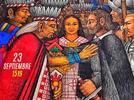 2108-identifica-algunos-reinos-indigenas-en-visperas-de-la-conquista