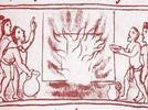2127-reflexiona-sobre-la-existencia-de-diferentes-versiones-e-interpretaciones-de-los-hechos-histori