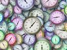 838-compara-y-ordena-la-duracion-de-diferentes-sucesos-usando-la-hora-media-hora-cuarto-de-hora-y-lo