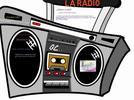 237-comenta-noticias-que-se-difunden-en-periodicos-radio-television-y-otros-medios