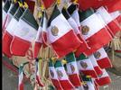 China lleva a la quiebra a artesanía mexicana
