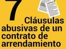 2237-analiza-documentos-administrativos-o-legales-como-recibos-contratos-de-compra-venta-o-comercial