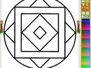 660-construye-y-describe-figuras-y-cuerpos-geometricos