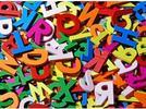 2541-reflexiona-sobre-las-formas-de-redactar-las-convocatorias-lenguaje-formal-oraciones-breves-con-