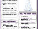 2823-selecciona-y-revisa-cuentos-clasicos