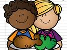 561-identifica-que-todos-los-ninos-tienen-derecho-a-la-salud-el-descanso-y-el-juego
