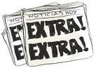 Pauta para la autoevaluación de la producción de noticias