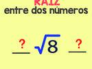 2260-resuelve-problemas-de-potencias-con-exponente-entero-y-aproxima-raices-cuadradas