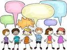 Juegos para la estimulación del lenguaje en niños