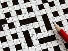 1344-usa-el-algoritmo-convencional-para-dividir-con-dividendos-hasta-de-tres-cifras