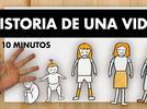 1142-describe-las-caracteristicas-necesidades-y-cuidados-en-la-infancia-adolescencia-madurez-y-vejez