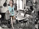 Picasso y Braque explican el Cubismo