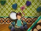 456-escucha-la-lectura-de-cuentos-infantiles