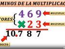 1091-resuelve-problemas-de-multiplicacion-con-numeros-naturales-cuyo-producto-sea-de-cinco-cifras-us