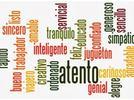 2496-reflexiona-sobre-las-palabras-y-frases-que-le-permiten-describir-adecuadamente-personas-espacio