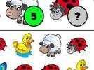 255-comunica-de-manera-oral-y-escrita-los-numeros-del-1-al-10-en-diversas-situaciones-y-de-diferente