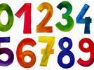 1630-calcula-mentalmente-de-manera-exacta-y-aproximada-sumas-y-restas-de-decimales
