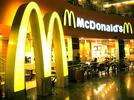 Perjuicios de la comida rápida
