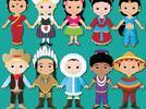 107-identifica-algunas-diferencias-en-las-formas-de-hablar-de-la-gente