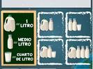 661-estima-mide-compara-y-ordena-longitudes-y-distancias-pesos-y-capacidades-con-unidades-no-convenc