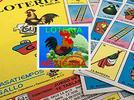 766-practica-y-crea-trabalenguas-y-juegos-de-palabras-sopas-de-letras-trabalenguas-basta-calambures-
