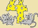 Tienda de ratones