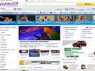¿Qué es un Portal Web?