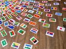 2388-valora-el-conflicto-como-oportunidad-para-que-personas-grupos-o-naciones-transformen-relaciones