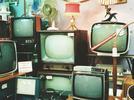 Las televisiones