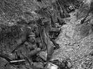 1816-reconoce-la-guerra-de-trincheras-y-el-uso-de-armas-quimicas-como-caracteristicas-de-la-primera-
