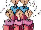 Voz, sonido y música