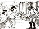 2137-reconoce-las-instituciones-y-practicas-de-tipo-colonial-que-organizaron-la-economia-del-virrein