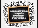 2263-resuelve-problemas-de-proporcionalidad-directa-e-inversa-y-de-reparto-proporcional