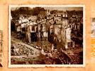 1817-reconoce-el-tratado-de-versalles-como-consecuencia-del-triunfo-aliado-y-como-factor-de-la-segun