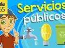 197-explica-los-beneficios-de-los-servicios-con-los-que-se-cuenta-en-su-localidad