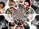 2244-identifica-semejanzas-y-diferencias-entre-la-forma-de-habla-propia-y-la-de-otros-hispanohablant