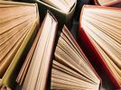 1847-elabora-fichas-tematicas-con-fines-de-estudio