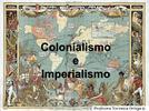 2120-reflexiona-sobre-la-relacion-entre-la-historia-nacional-y-la-historia-mundial