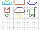 508-construye-configuraciones-utilizando-figuras-geometricas