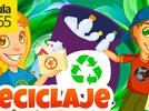 204-indaga-acciones-que-favorecen-el-cuidado-del-medioambiente